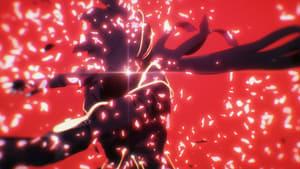 Scarlet Nexus: 1×1
