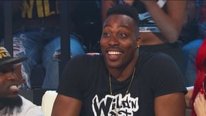 Wild 'n Out: 12×10