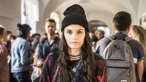 Fierce / Ostra / Jak Zostac Gwiazda / Ένα Κορίτσι με Τσαγανό (2020) online ελληνικοί υπότιτλοι