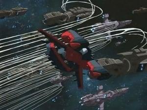 Mobile Suit Gundam SEED Season 1 Episode 48