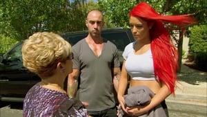 Total Divas Season 1 Episode 14