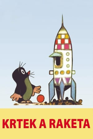Image The Mole and the Rocket