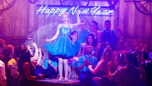 Liv and Maddie Season 2 Episode 7 | New Year's Eve-A-Rooney