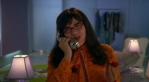 Episodio TV Online Ugly Betty HD Temporada 1 E7 Episodio 7