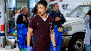 Chicago Med Saison 4 Episode 7
