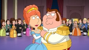 Family Guy - Season 12 Episode 4 : A Fistful of Meg Season 12 : Grimm Job