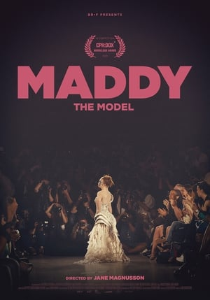 Watch Maddy Full Movie