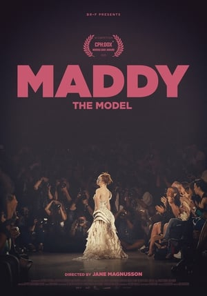poster Maddy