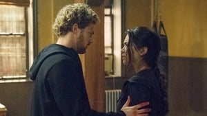 Marvel's Iron Fist 1×5