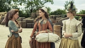 serie Jamestown: 3×1 en streaming