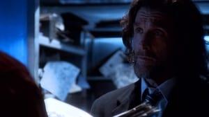 Smallville sezonul 5 episodul 21