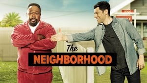 The Neighborhood Season 3 Episode 16