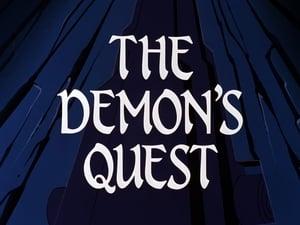 The Demon's Quest (1)