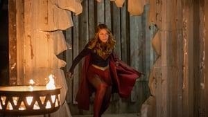Supergirl: Temporada 2, Capitulo 4
