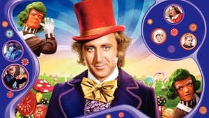 Willy Wonka y la fábrica de chocolate