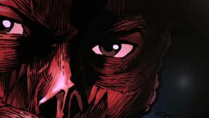 Buffy the Vampire Slayer: Season 8 Motion Comic: Season 1 Episode 4