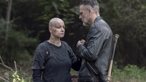 The Walking Dead: 10×12