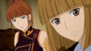 Watch S1E2 - Umineko: When They Cry Online