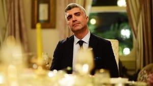 Istanbullu Gelin Season 2 Episode 12