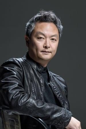 Kang Yun-sung