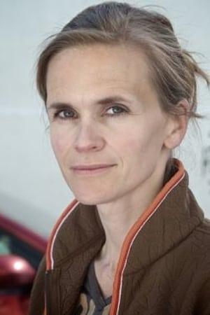 Nina von Arx