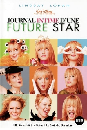 Journal intime d'une future star (2004)