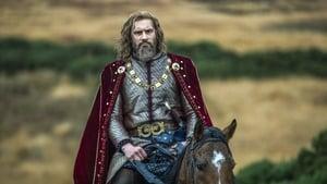Vikingos: 5×11