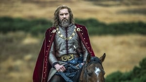 Vikings: 5 Staffel 11 Folge