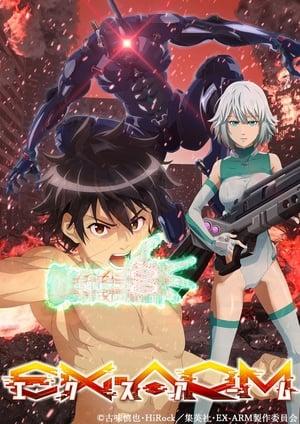 Image Ex-Arm