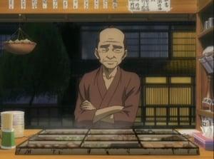 Gintama: 4×6