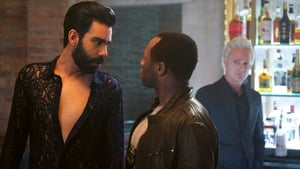 iZombie Season 4 Episode 12