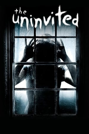 The Uninvited (2009) is one of the best movies like The Sixth Sense (1999)