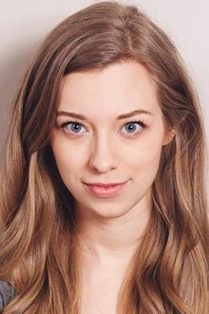 Katie Buitendyk