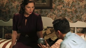 Marvel's Agent Carter 1×4