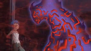 Fairy Tail sezonul 1 episodul 35