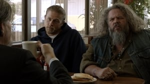 Sons of Anarchy: 5×5