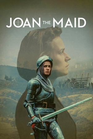 Joan the Maid I: The Battles (1994)