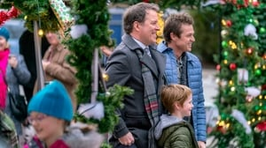 Christmas in the Air (2017) Movie Online