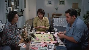 Vampire's Breakfast (1987)