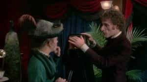 The Naughty Victorians: An Erotic Tale of a Maiden's Revenge (1975)