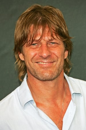 Sean Bean profile image 11