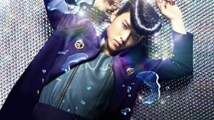 JoJo's Bizarre Adventure: Diamond Is Unbreakable – Chapter 1 (2017) Movie Online