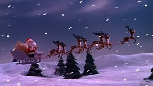 Rudolph the Red Nosed Reindeer Free Movie Download HD