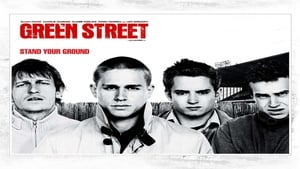 Film Green Street Hooligans