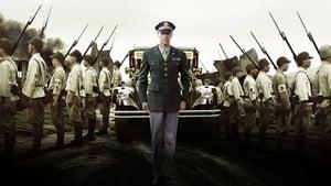Cesarz (2012) film online