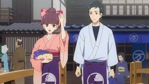 Assistir Tsukumogami Kashimasu Online Episodios Completo