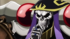 Overlord: 3×11