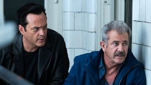 Dragged Across Concrete Película Completa HD 720p [MEGA] [LATINO] 2018
