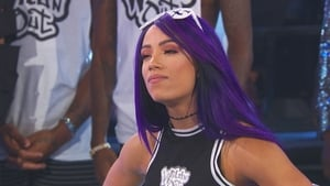 Wild 'n Out: 12×13