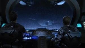 Stargate Atlantis 3×12
